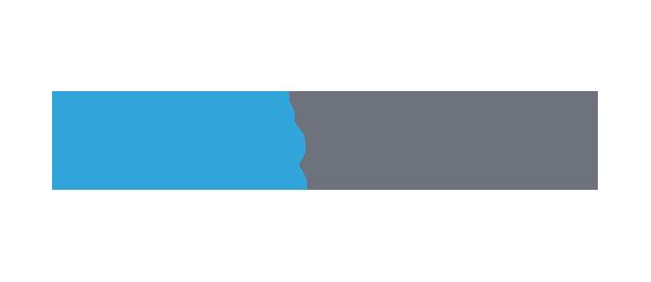Bild des TimeTrade-Logos