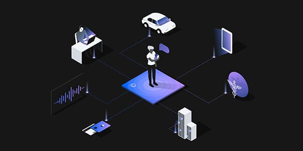 IBM Watson | IBM