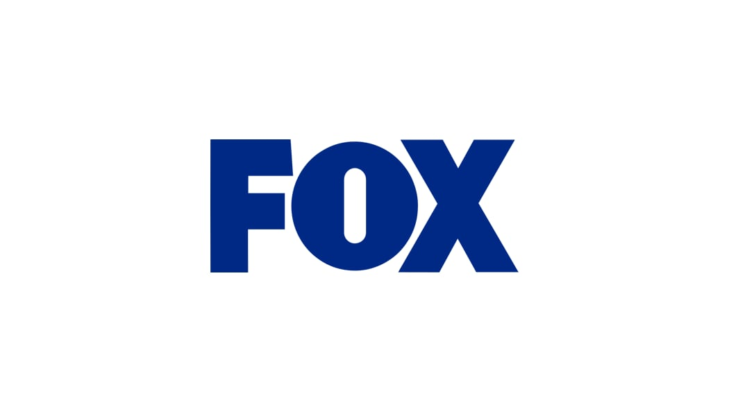 FOX, depicted by logo, uses Aspera to migrate data at high speed