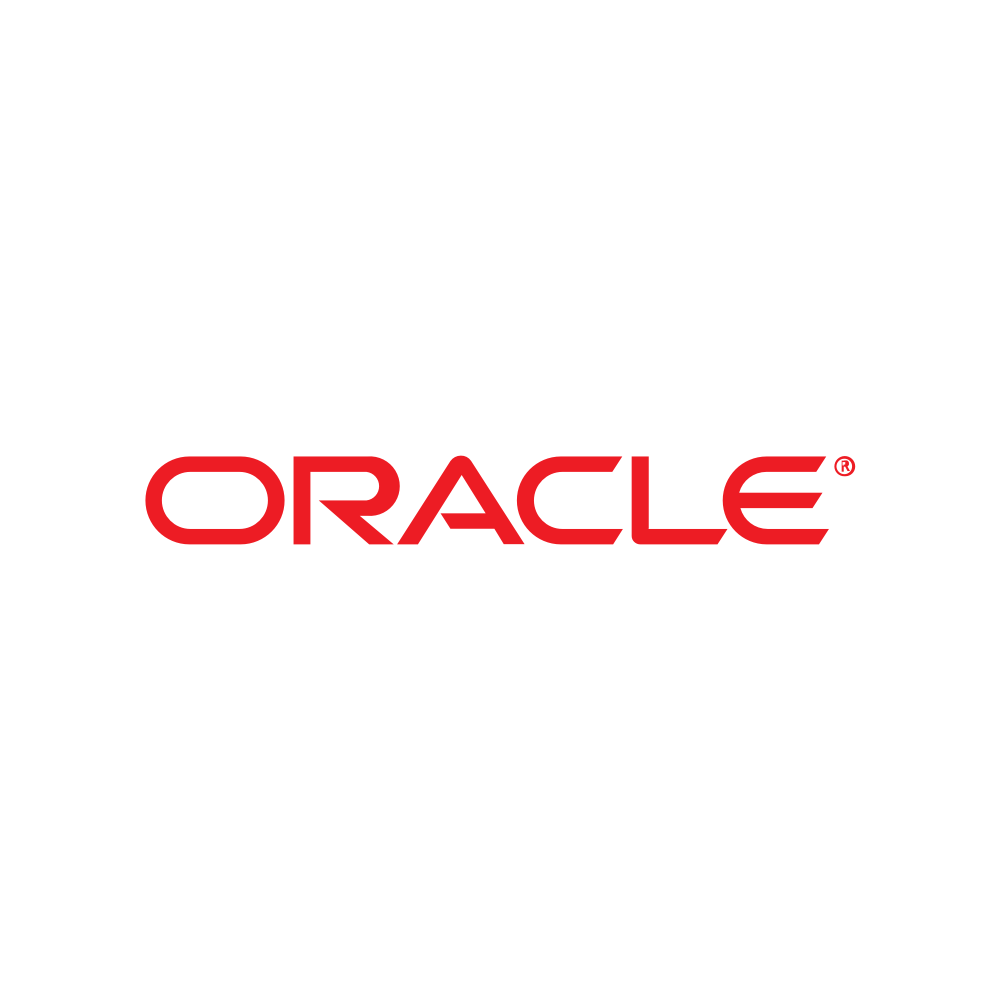 Oracle CRM On-Demand logo