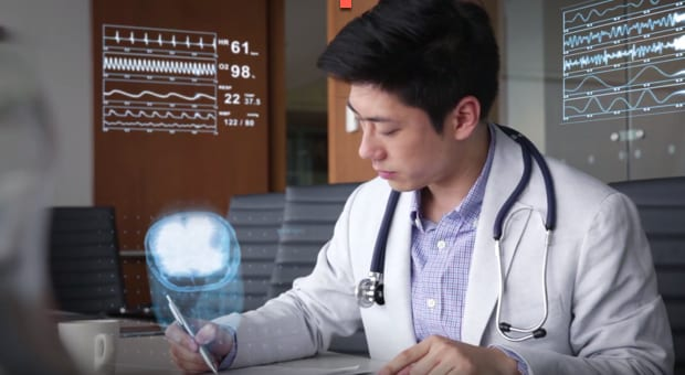 Managing the Health of Your Application with IBM Z APM Connect