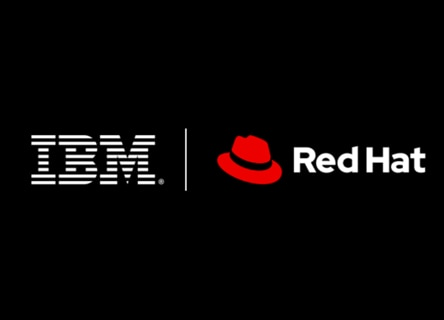 IBM&Red Hat