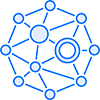 API connect icon