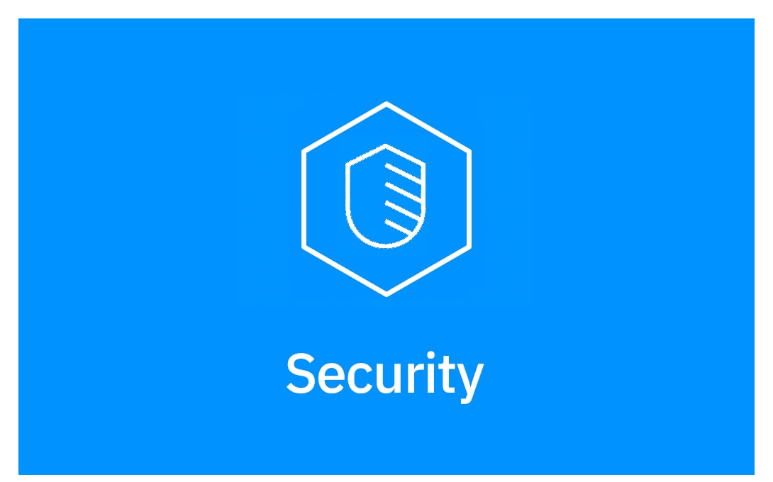 Cloud Pak for Security