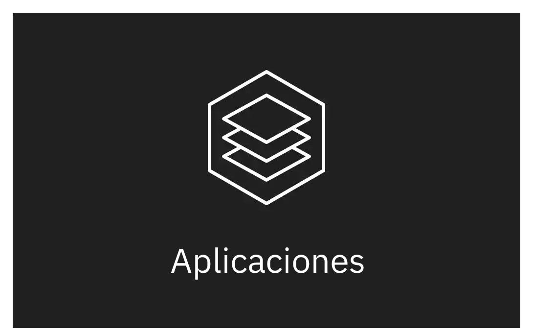 IBM Cloud Pak for Applications