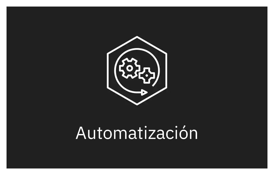 Cloud Pak for Automation