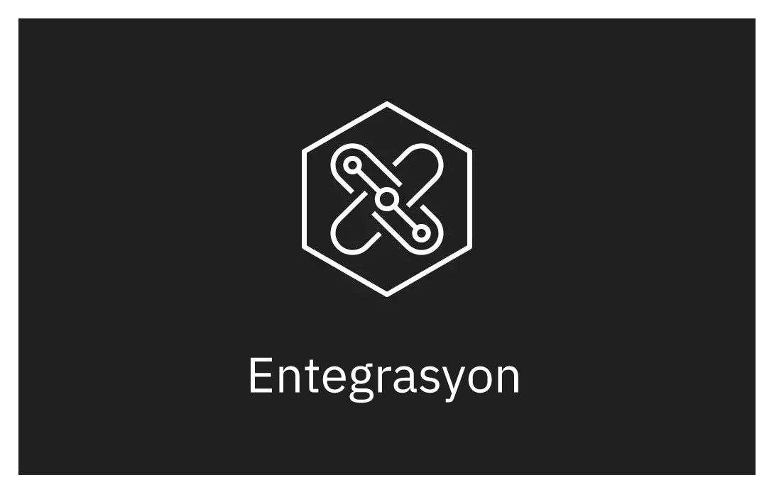 Cloud Pak for Integration
