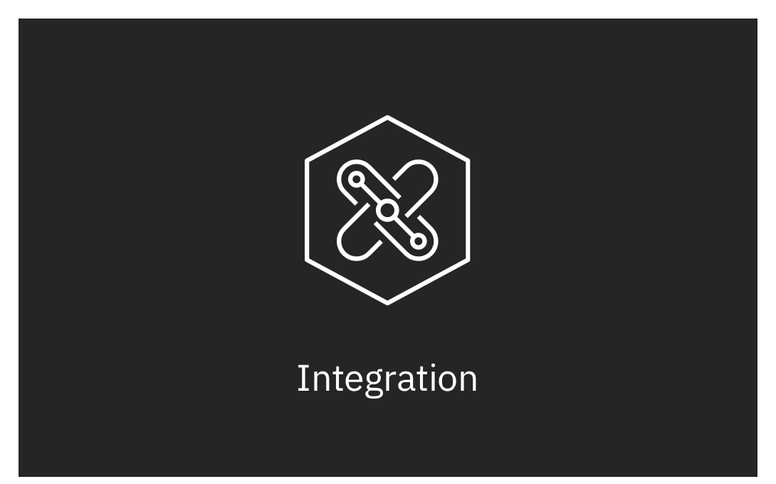 Cloud Pak for Integration
