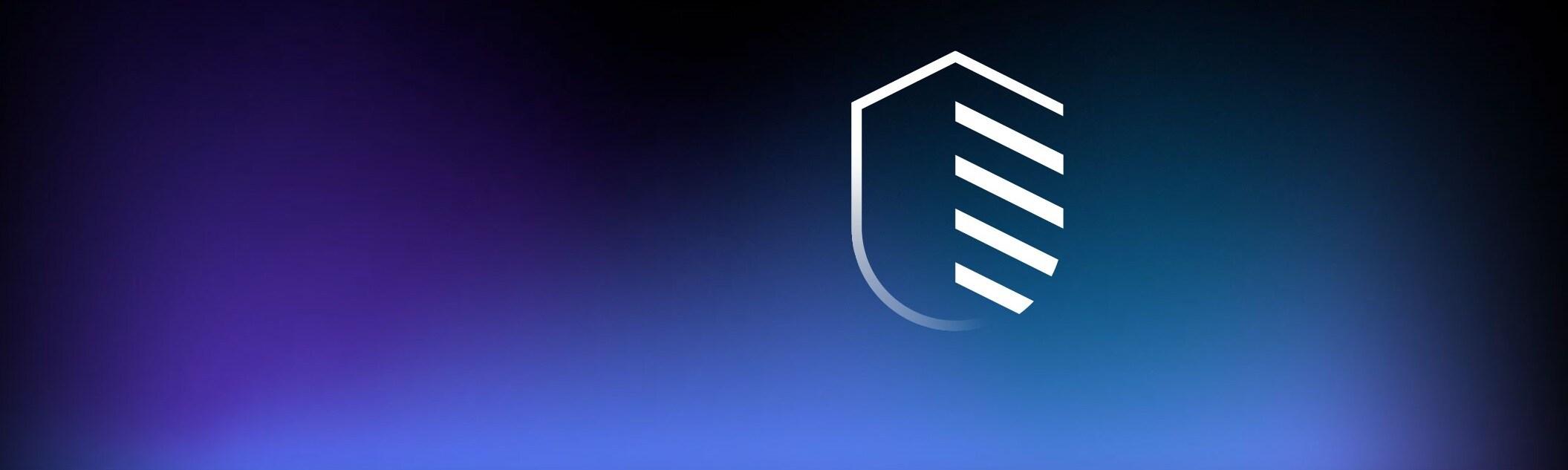 IBM security shield