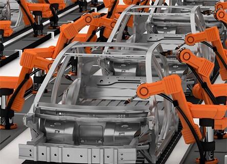 AutomationRevolution