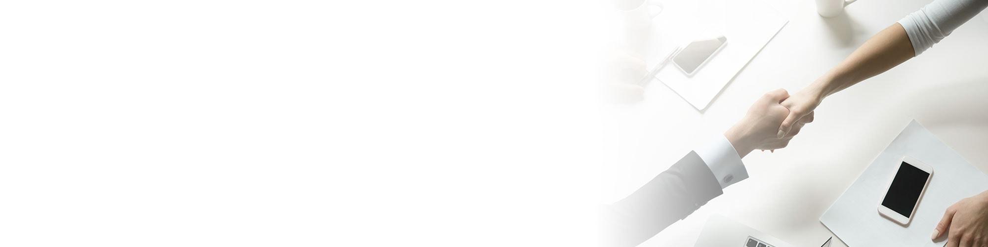 日本アイ・ビー・エム共同ソリューション・サービス株式会社 - CSOL | IBM