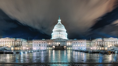 Federal Cloud- IT Modernization