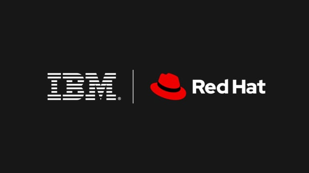 IBM | Red Hat