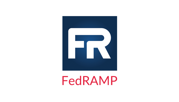 Logotipo de FedRAMP