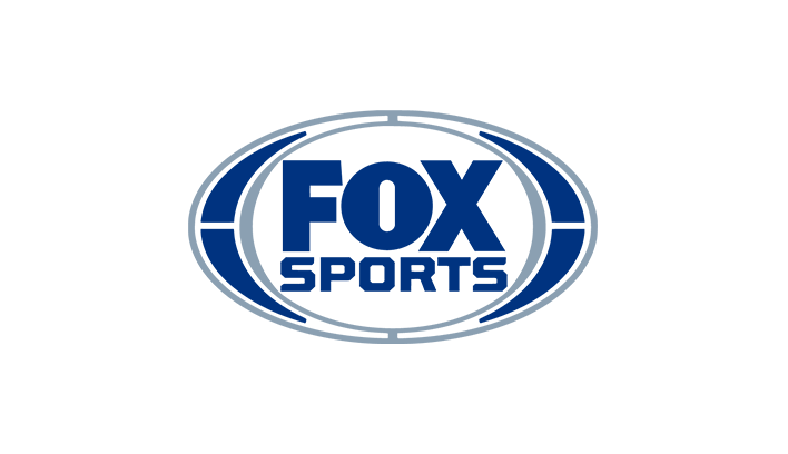 FOX Sports company logo