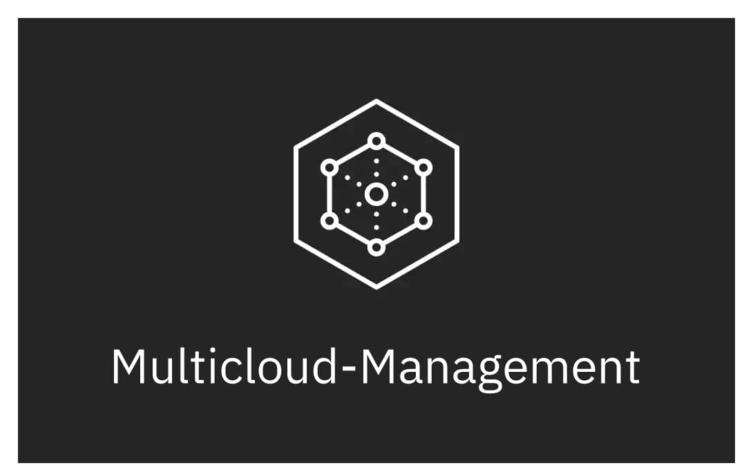 Multi-Cloud-Management