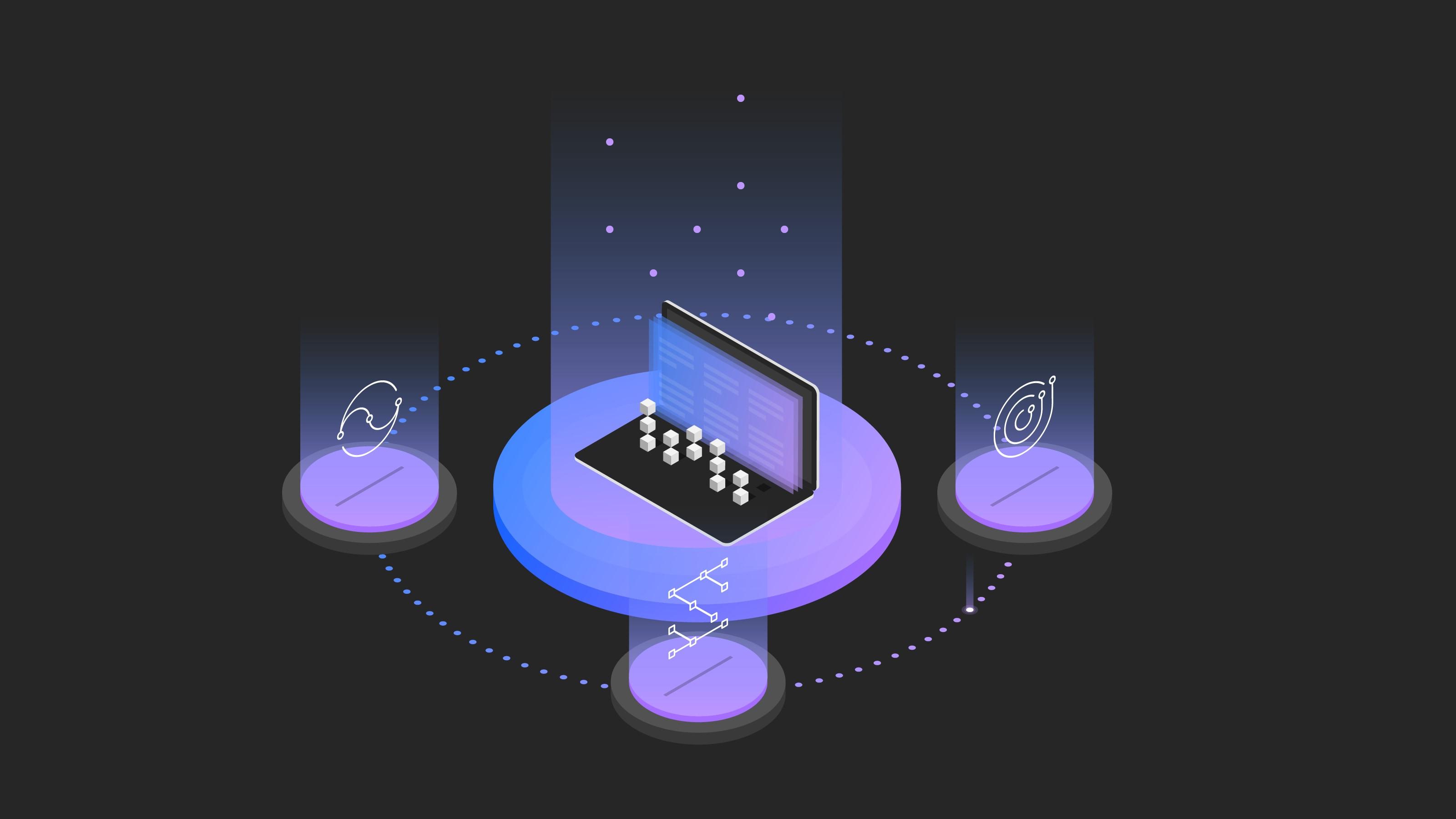 Data Science | IBM