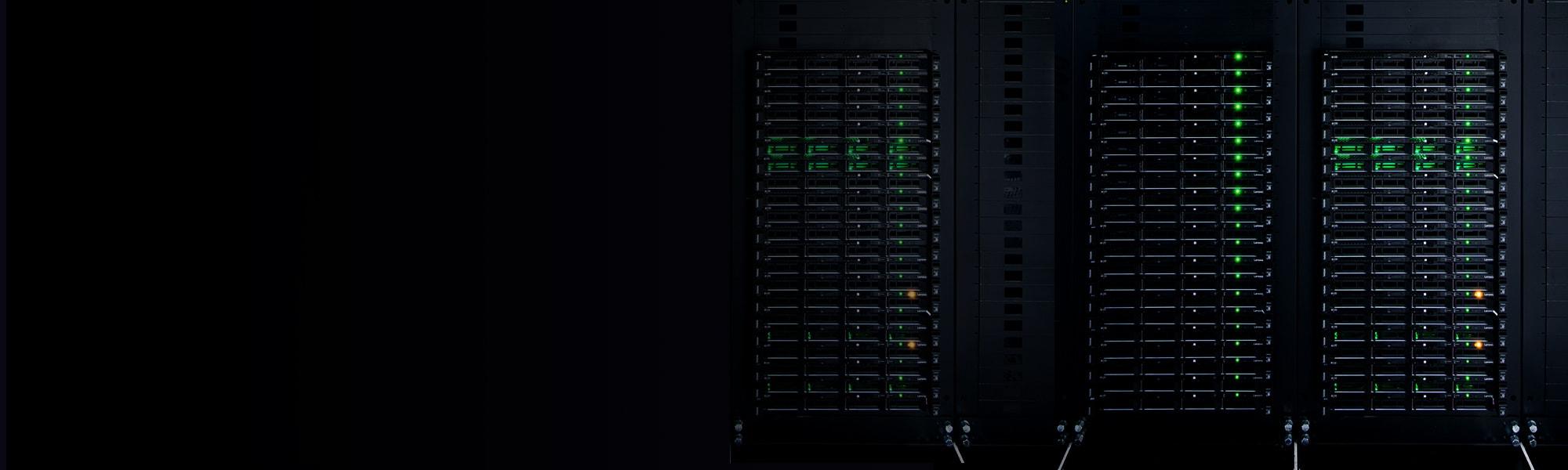 как установить зомби сервер на хостинг