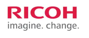 Ricoh and IBM