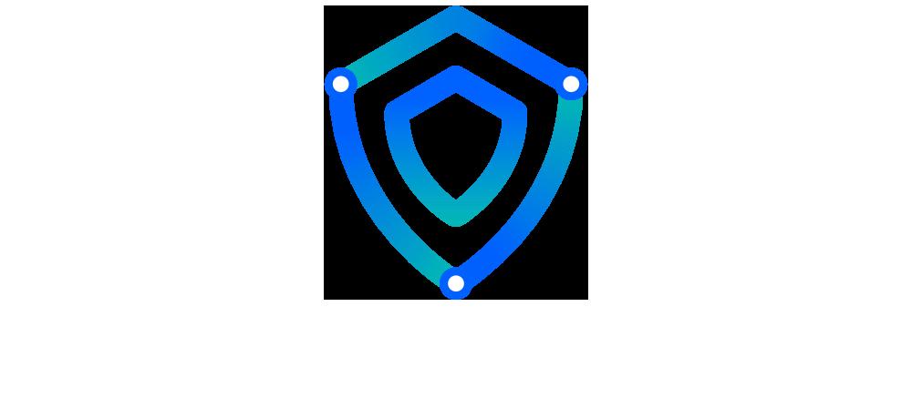 ibm cryptocurrency platform