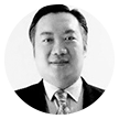 Nicholas Yap, Sales Leader, Cloud Managed Application Services