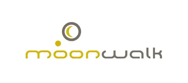Logo de Moonwalk