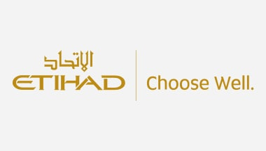 etihad | Choose well.