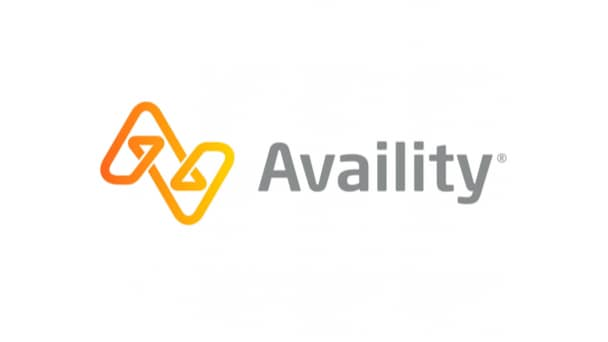 Availity logo