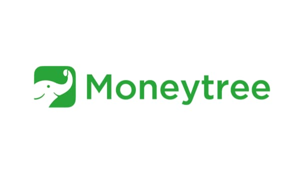 Moneytree KK 로고