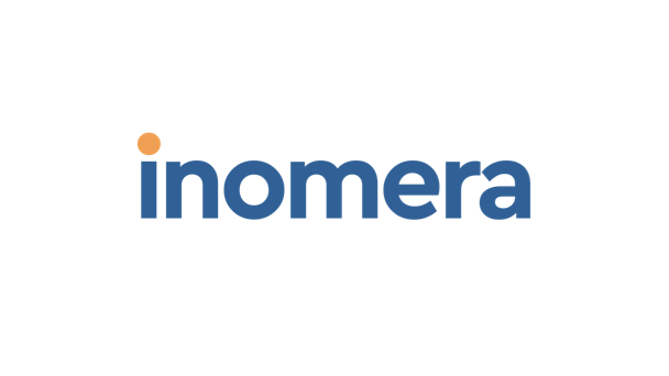 Logotipo de Inomera Research