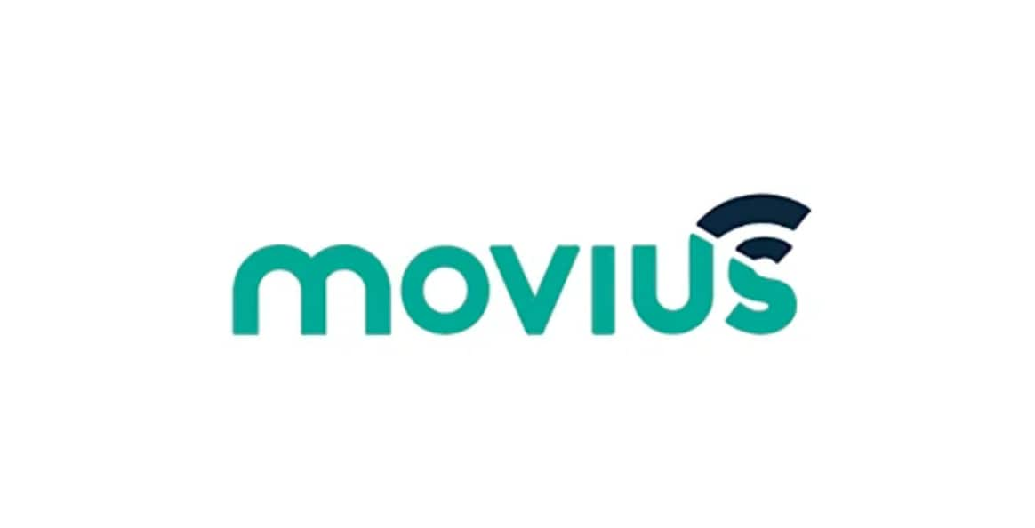 Movius logosu