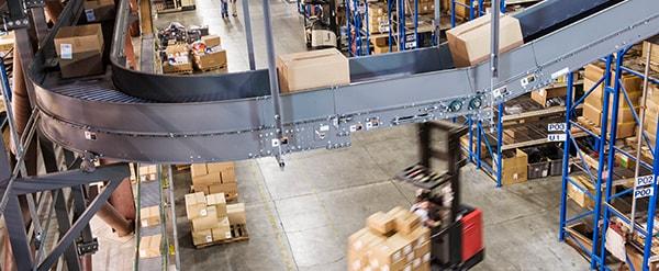 Rapid Supplier Connect | IBM