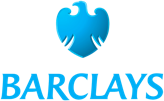 Barclays Bank PLC logo