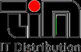 TIM AG logo