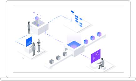 IBM Automation Workstream