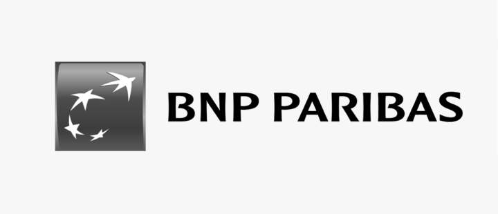 Logo of BNP Paribas