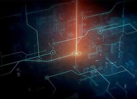 AI 让网络安全更智能