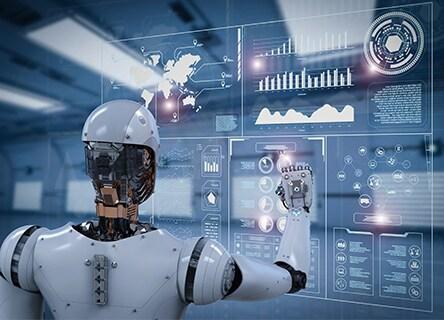 释放数据价值,加速企业 AI 之旅