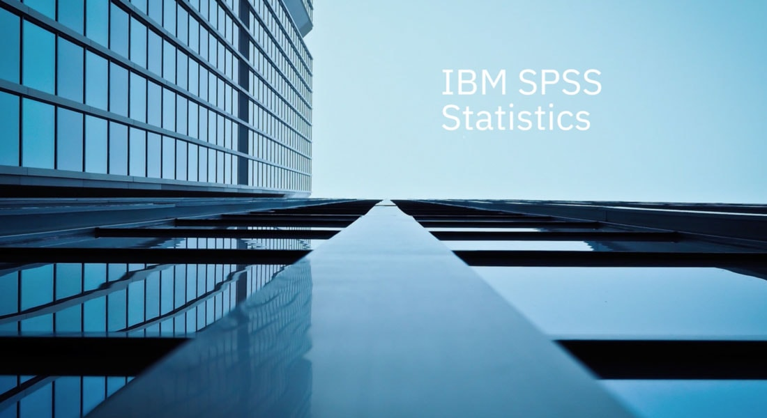 Explore the power of statistical analysis in your organization