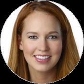 Wendi Whitmore's profile picture