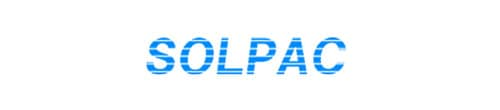 SOLPAC