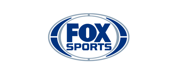 "Learn how Fox Sports transfers it's data using IBM file sharing services ""Aspera on Cloud"""