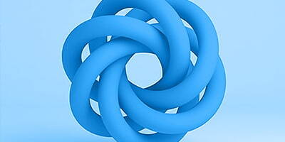 circular structure