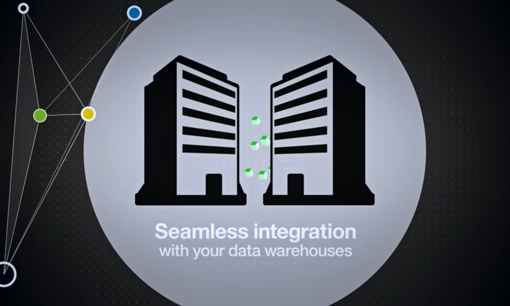 Boost Data Veracity with IBM InfoSphere Data Replication