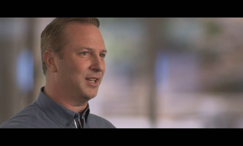 National Instruments case study video