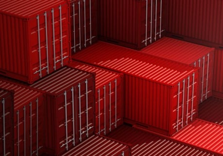 Containerization Everywhere