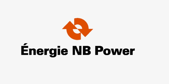 Énergie NB Power logo