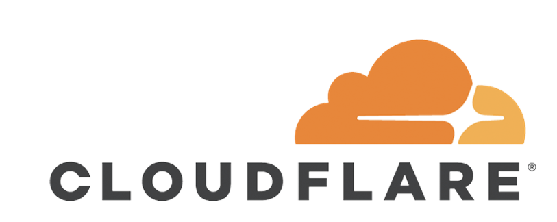 IBM Cloud Internet Services with Cloudflare