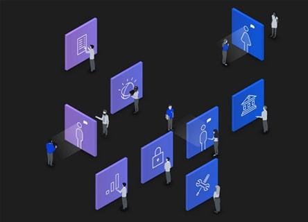 IBM 人工智慧客服新革命