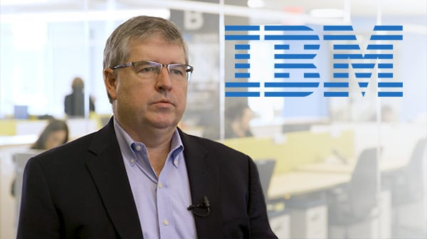 IBM CIO Office case study